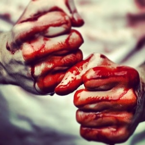bloody_hands_by_strictlydisobedient-d656slh