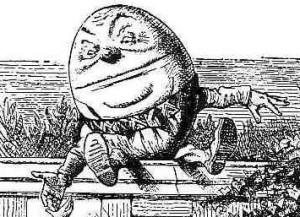 Humpty_Dumpty(TTLG)