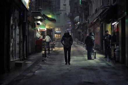 alone-764926_640