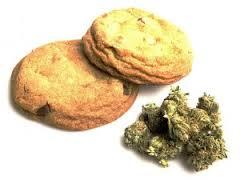 litlatte._cookies