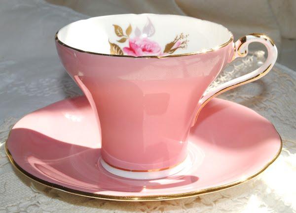 pinkcupfull[1]