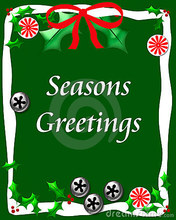 sweet-seasons-greetings-21755317