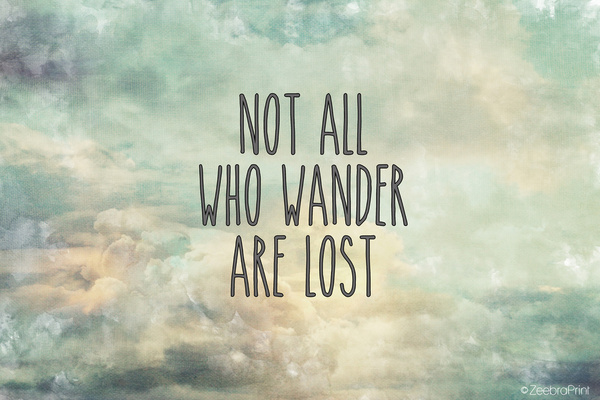 2-not-all-who-wander-are-lost
