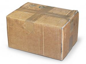 container-office-paper-8737-l