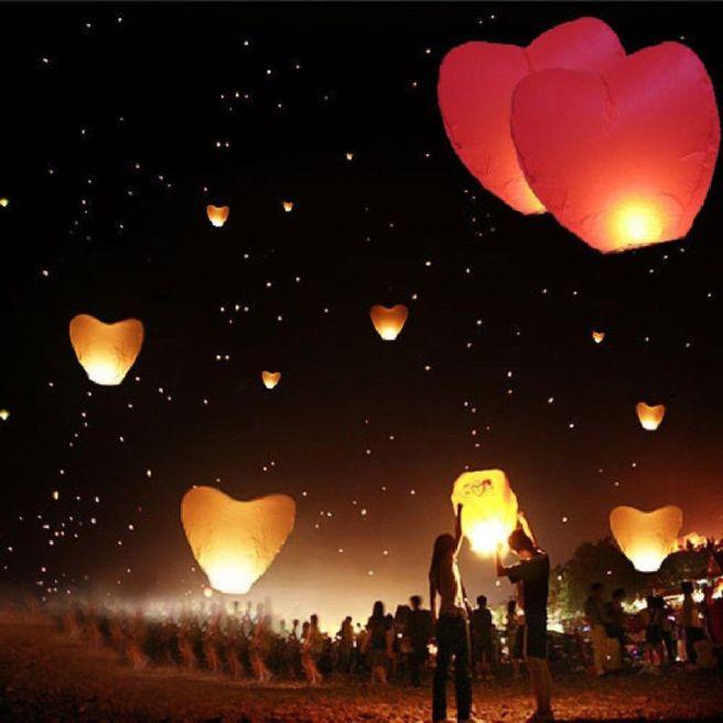 flying-wishing-lamp-hot-air-balloon-kongming-font-b-lantern-b-font-cute-love-heart-font