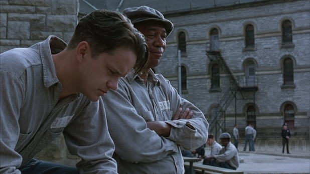 download-the-shawshank-redemption-1994-from-torrent-screen-shot-EREEBERRY