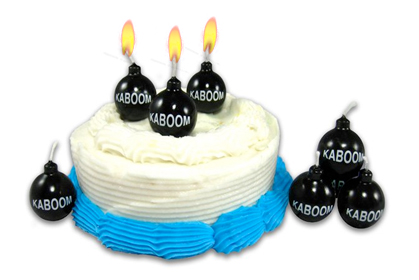 bomb-birthday-candles