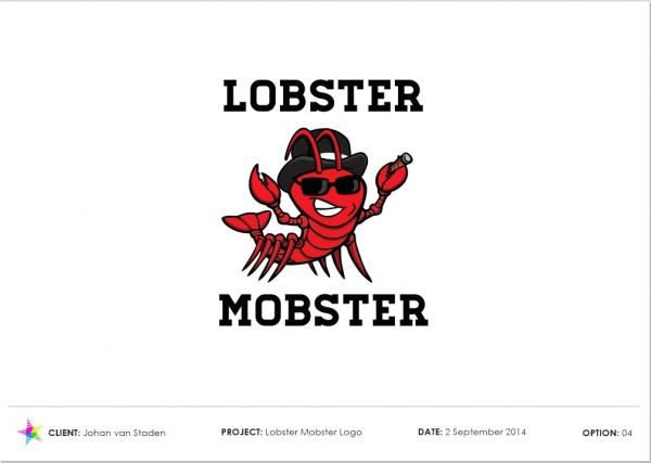 1424060323-99-lobster-mobster-pty-limited