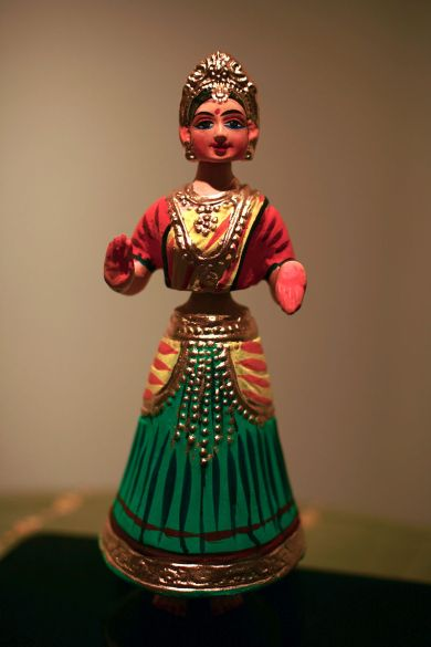 800px-A_Tanjore_doll