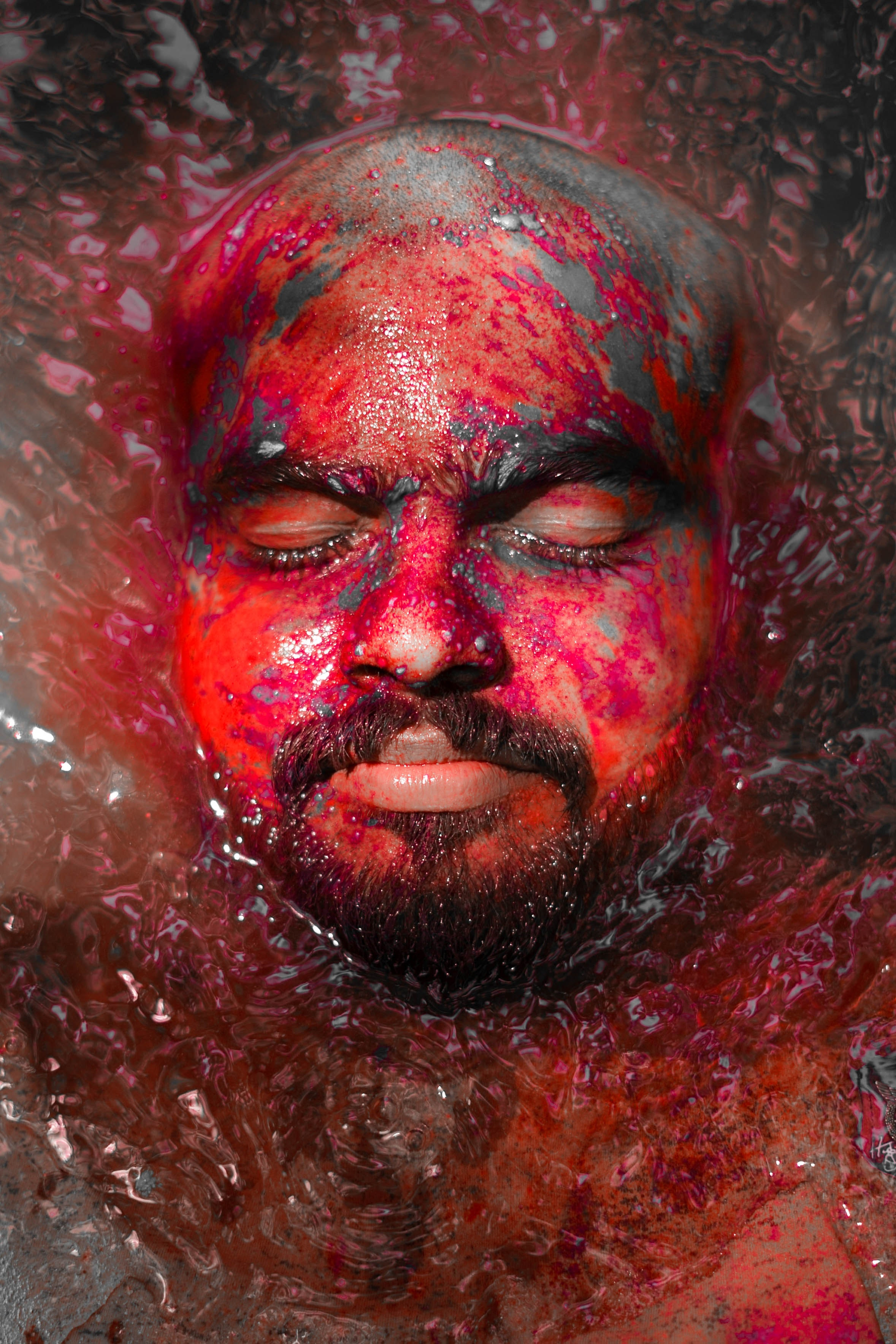 man-underwater-with-face-shown-3093525